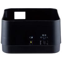 シャープ 純正品 おすすめ特集 推奨 部品 交換用 IZ-BB20-B SHARP プラズマクラスターイオン発生機用電池ケース
