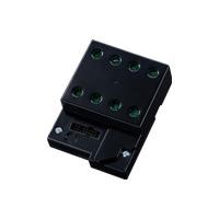 シャープ 純正品 部品 交換用 限定Special 大決算セール Price SHARP 交換用プラズマクラスターイオン発生ユニット IZ-CBK100