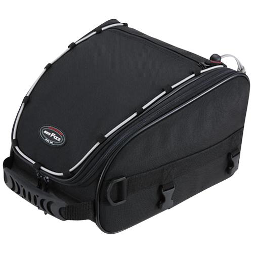TANAX(タナックス) スポルトシートバッグ 1個 MFK-096