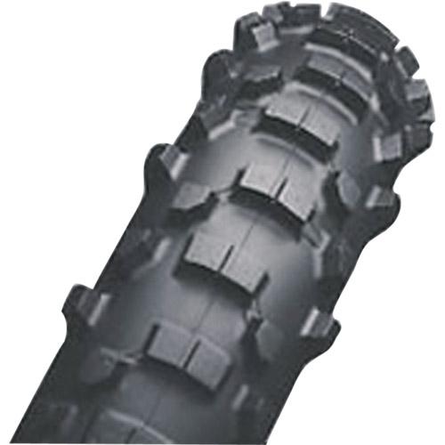 チューブタイプ MCS08664 GRITTY ED668 140/80-18 70RRWT BRIDGESTONE(ブリヂストン) 140/80-18 1本