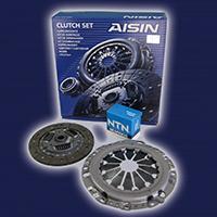 - セールSALE%OFF 40%OFF�激安セール �寄 クラッ�ディスクカ�ーセット 1セット AISIN
