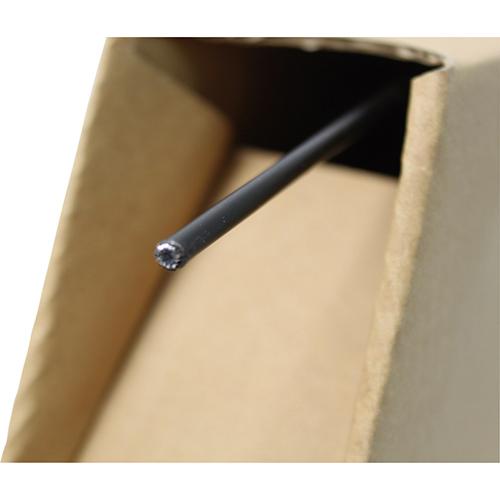 シマノ アウターケーシングボックス 4mmX50m BK メーカー品番:Y60098580