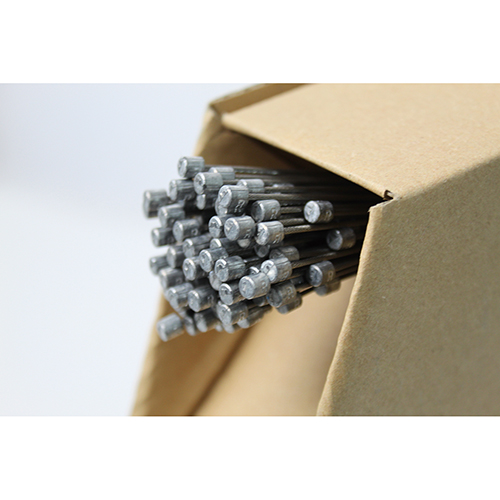 シマノ シフト用インナーボックス 1.2mmX2100mm 100本 メーカー品番:Y60098630