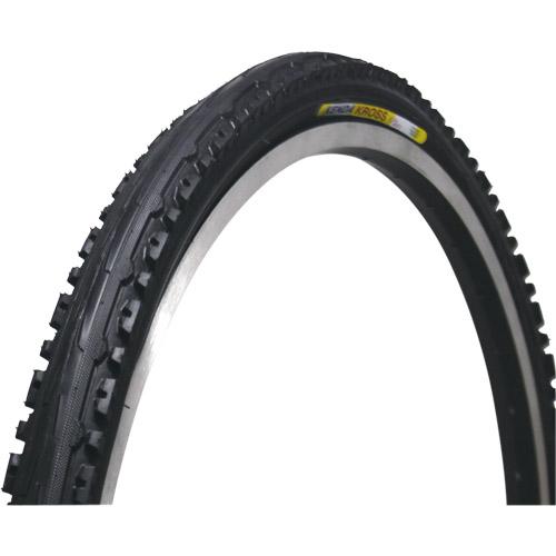 Foglia 自転車タイヤ 26×1.95 セミスリック 19955 1本【あす楽対応】