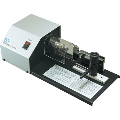 取寄 C-701 C-701 電動式スポークネジ切り機 HOZAN(ホーザン) 1個