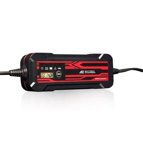 取寄 ACH-450 ACH-450 BATTERY CHARGER AZ Battery(AZバッテリー) 1セット