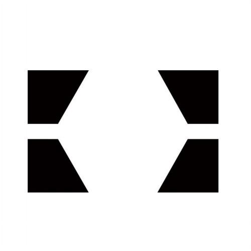 取寄 9749-30 9749-30 圧着ダイス (9743-200用) KNIPEX(クニペックス) 1個