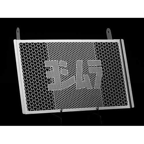 冷却/ラジエーター/ウォーターポンプ 454-158-0000 ラジエターコアプロテクター 454-158-0000 ヨシムラ