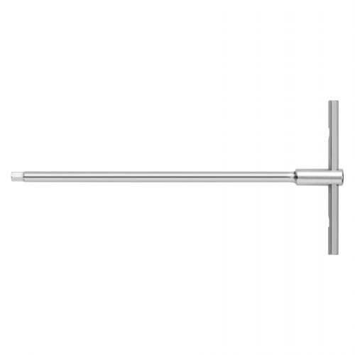 取寄 1204-14 1204-14 スライド式六角棒レンチ PB SWISS TOOLS(ピービースイスツール) 1個