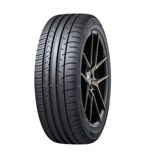 チューブレスタイプ 323323 SP SPORT MAXX 050+ FOR SUV 275/45R20 110Y DUNLOP(ダンロップ) 20インチ275/45R20 110Y 1本