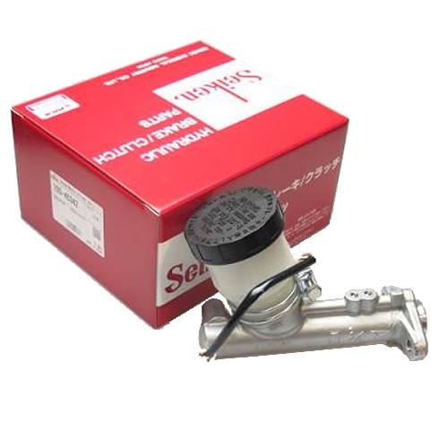 取寄 105-70373 105-70373 (SM-S373) タンデムマスターシリンダー Seiken 1個