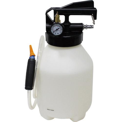 洗車用具 泡洗車機 EnergyPrice(エナジープライス)