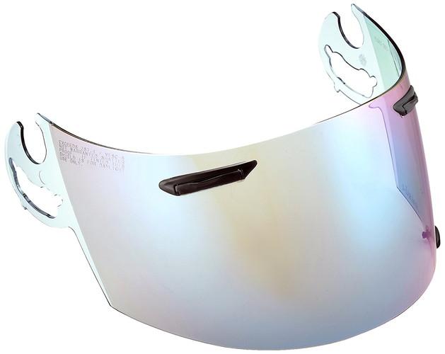 新規購入 Arai 1173 1173 SAIミラーシールド ライトSM/GR ライトSM/GR Arai メーカー品番:011173 1個【返品キャンセル不可】, ポストアンティーク:bf854176 --- business.personalco5.dominiotemporario.com