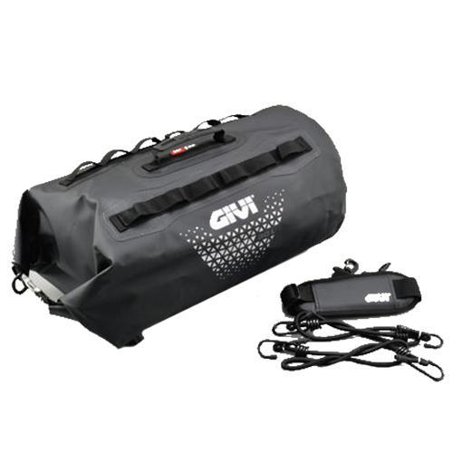 UT801 96109 UT801 防水ドラムバッグ GIVI 1個