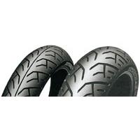 DUNLOP[ダンロップ]タイヤ ON ROAD RADIAL TYRES D205F(フロント) 120/70ZR17 F(フロント用) 58W TL(チューブレス) [ダンロップ]メーカー品番:232431