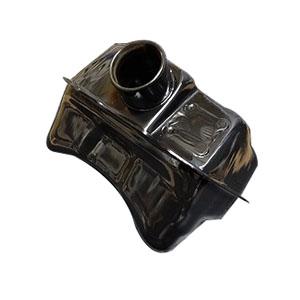 - KN企画 整備工具 ガソリン携行缶 ※アウトレット品 ジョグ 3KJ 購入 ガソリンタンク GSJ-3KJ