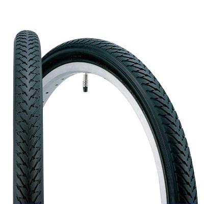 - iRC アイアールシー 自転車 タイヤ 1ペア売り 74型 E 小径車 20×1.75 H ショッピング ブラック X80022 公式ショップ