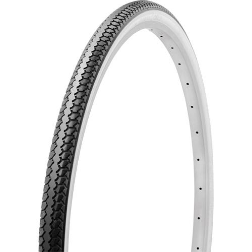 - ポイント最大28.5倍 9 19~24限定 SHINKO シンコー 実物 自転車 タイヤ SR078 軽快車 3 22×1 W ホワイト 8 O ブラック 70%OFFアウトレット