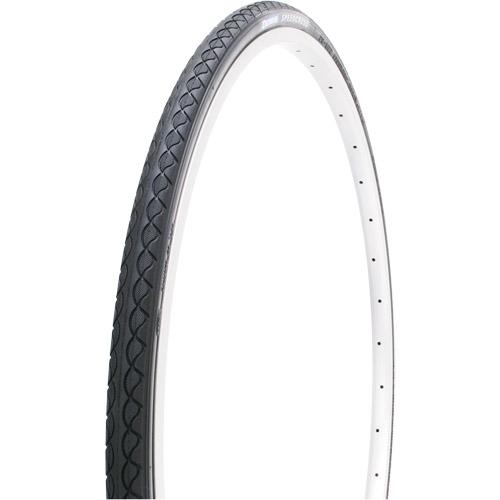 - ポイント最大43.5倍 スーパーSALE 9 スピード対応 全国送料無料 4-9 11 SHINKO シンコー 自転車 ブラック シングルギア SR018 700-32C クロスバイク メーカー直送 タイヤ ロードバイク