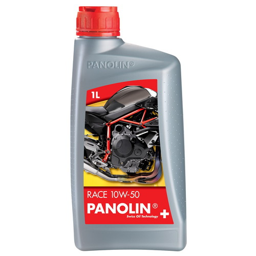SALE開催中 - ポイント最大43.5倍 スーパーSALE 9 4-11 全化学合成油 STR10W50001 全化学 新発売 RACE 10W-50 1L パノリン PANOLIN