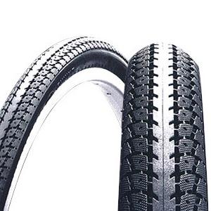 - 8 20限定 人気の定番 ポイント最大23倍 買収 SHINKO シンコー 自転車 タイヤ 27×1 3 Z L SR-187 SR187 電動アシスト車 DEMING