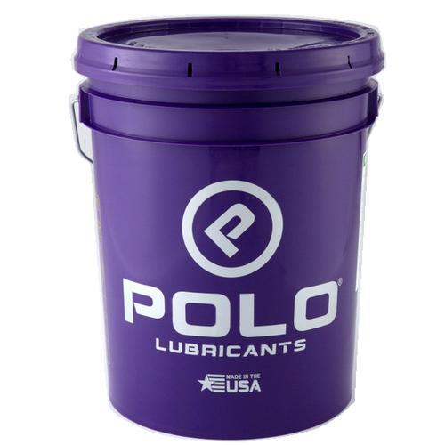 - 鉱物油 舗 AE14ID 期間限定今なら送料無料 TURBO XLD CI-4 SL 1缶 10W-40 ポロ 18.9L POLO
