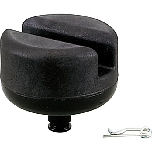 - 大橋産業 BAL 整備工具 ジャッキ 油圧工具 ジャッキアップ用アダプター 1350 メーカー在庫限り品 予約販売品