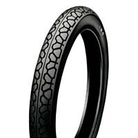 - 価格 9 25限定 最大2 000円OFFクーポン配布 選択 iRC アイアールシー バイク スクーター 301999 R WT 3.50-16 ミニバイク 4PR ビジネス NR21