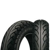 - iRC(アイアールシー) バイク スクーター・ビジネス・ミニバイク MB520 100/90-10 F/R 56J TL 322366 ジョーカー50/90|リード90/100/110|リード125(JF45)|スペイシー100|シグナス125/150|アドレスV125(CF46A)|アドレスV125G(CF4EA)