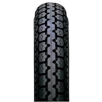 - ポイント最大43.5倍 スーパーSALE 9 限定価格セール 4-9 11 iRC アイアールシー バイク スクーター ビジネス ミニバイク 4PR 70 110 329032 NR6 100 2.25-17 R WT K50 スーパーカブ50 激安通販