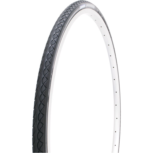- ポイント最大43.5倍 お値打ち価格で スーパーSALE 9 4-9 11 SHINKO シンコー クロスバイク 700-28C シングルギア 自転車 期間限定特価品 SR018 ブラック ロードバイク タイヤ