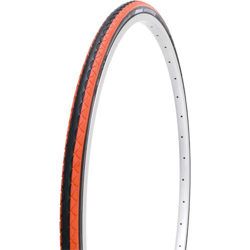 - SHINKO シンコー 自転車 全品送料無料 タイヤ SR018 レッド ロードバイク 入荷予定 シングルギア クロスバイク ブラック 700-32C