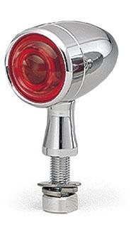 ウィンカー・テールライト 219-1067 219-1067 ウインカ-ランプ スタ-マインB3 M/A 12V23W キジマ