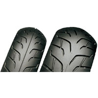 BRIDGESTONE[ブリヂストン]タイヤ BATTLAX BT92 120/70R17 F(フロント用) 58H TL(チューブレス) 品番 MCR02145