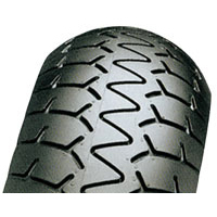 バイクタイヤ MCS07609 EXEDRA G705 150/80-16F71H TL BRIDGESTONE[ブリヂストン]