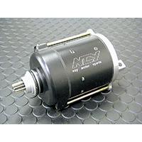 強化セルモーター『鋼力』 NCY 1個