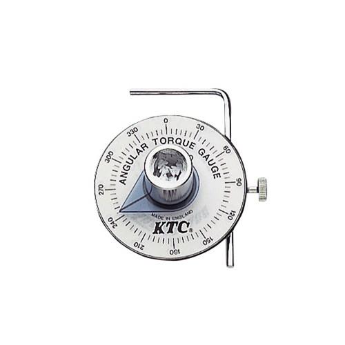ATG30-1 ATG30-1 アングルトルクゲージ KTC 1個