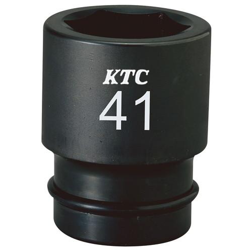 取寄 BP8-60P BP8-60P (25.4SQ)インパクトソケット KTC 1個