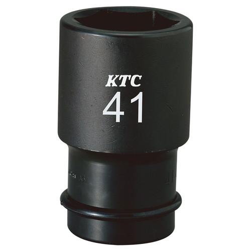BP8L-55TP BP8L-55TP (25.4SQ)インパクト用ソケット(ディープ) KTC 1個