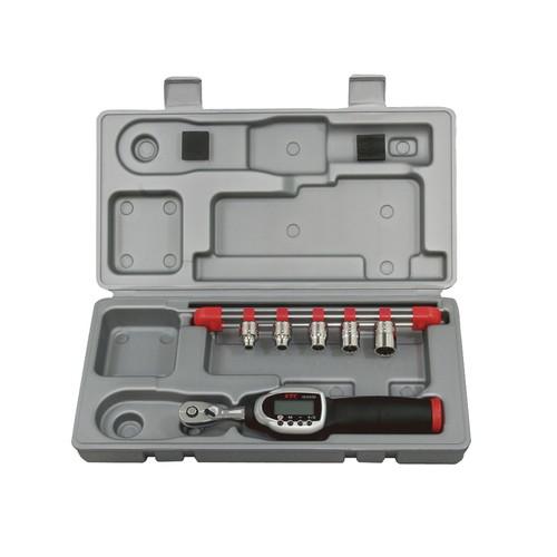 即日発送 デジラチェセット 取寄 KTC TB306WG3 TB306WG3 1セット:パーツダイレクト店-DIY・工具