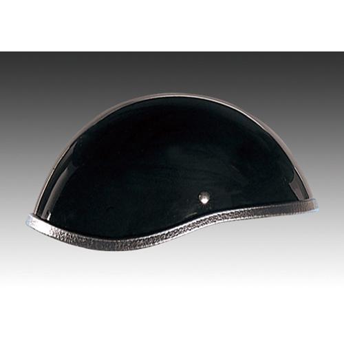 ハーフ 9856-BK ビッグバッドボーン ブラック EASYRIDERS(イージーライダース) 1個