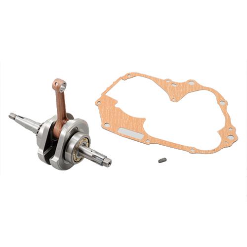 デイトナ ロングストローククランクSP52mm/6Vモンキ メーカー品番:92374 1セット