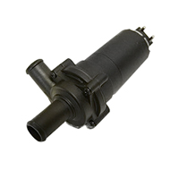 KN企画 電動ウォーターポンプ メーカー品番:DOHC-OP-01 1個