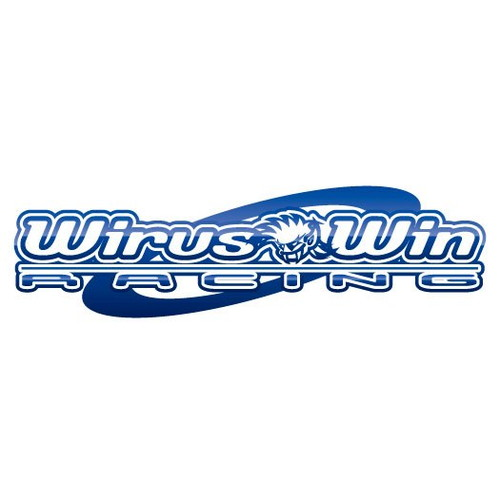 - 取寄 スポーツタイプ 262-13-05A PCX 125(EBJ~JF28)用アトミックツインマフラースポーツタイプ WirusWin(ウイルズウィン) スポーツタイプ 1セット