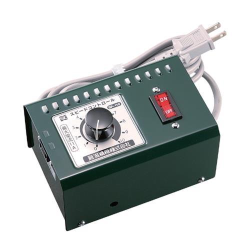 取寄 SP-110 スピードコントロール SP-110 SKブランド 1個