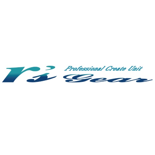 RY16-C1RT MT-09/TRACER ワイバン TI アールズギア 1本