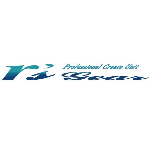 取寄 Twin Type WH17-02TI 14-CB1300SF ワイバン ツイン TI アールズギア Twin Type 1セット
