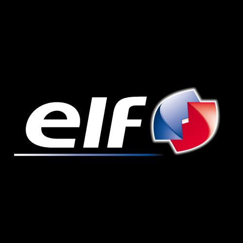 取寄 ELR-5291/RD/M ELR-5291 レインスーツ M レッド elf(エルフ) ジャケット:レッド、パンツ:ブラック 1着