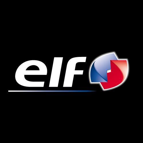 取寄 ELR-5291/WH/LL ELR-5291 レインスーツ LL ホワイト elf(エルフ) ジャケット:ホワイト、パンツ:ブラック 1着