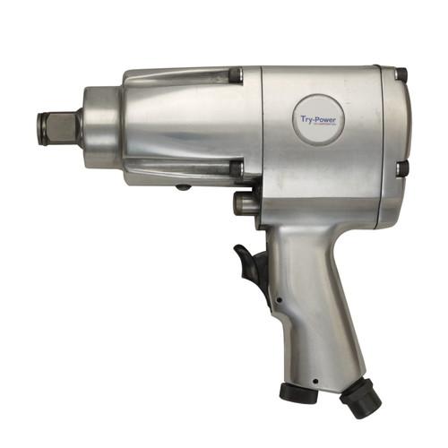 """取寄 X549 19mm角(3/4"""")インパクトレンチ TR-549P EnergyPrice(エナジープライス) 1個"""